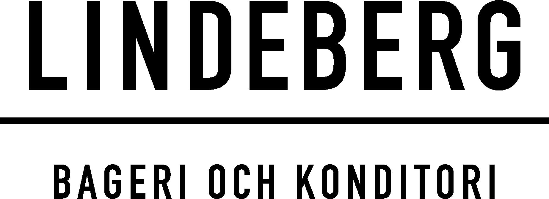 Lindeberg